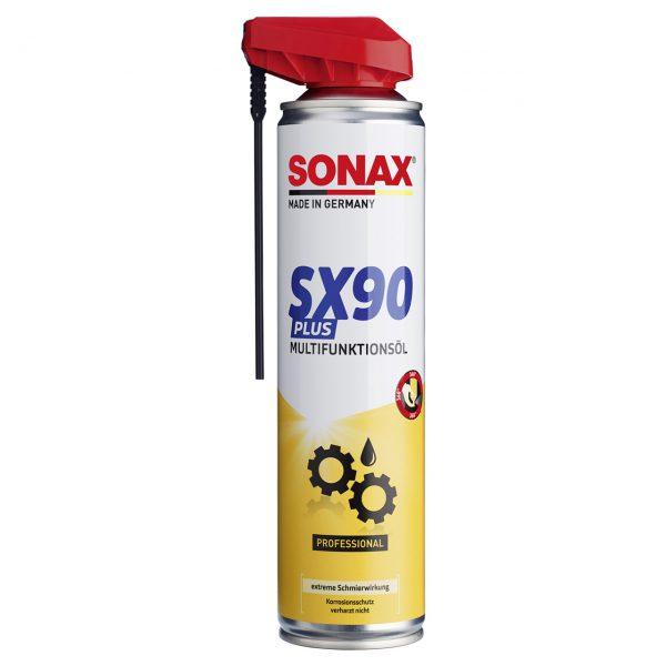 اسپری اس ایکس 90 سوناکسSONAX SX90 PLUS Easy Spray