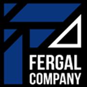 فرگال (FERGAL)