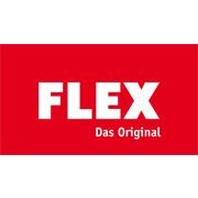 فلکس (FLEX)