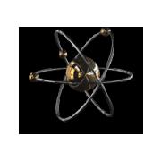 نانوسان (NanoSun)