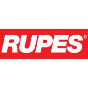 روپس (RUPES)