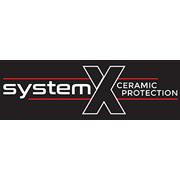 سیستم ایکس (System X)