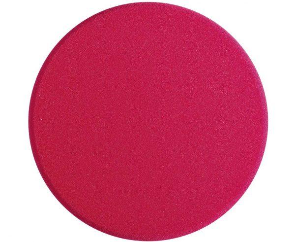 اسفنج پولیش قرمز زبر 200 میلی متر سوناکس کد-493741