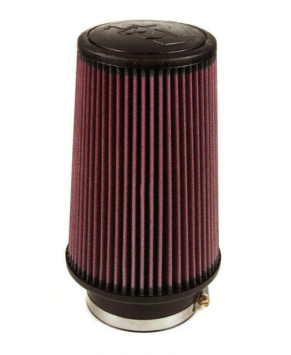 فیلتر هوا کی اند ان-K&N یونیورسال-Universal-کدRE-0870