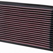 فیلتر هوای جایگزین مخصوص اتومبیل BMW