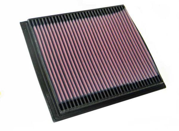 فیلتر هوای جایگزین مخصوص اتومبیل DAEWOO