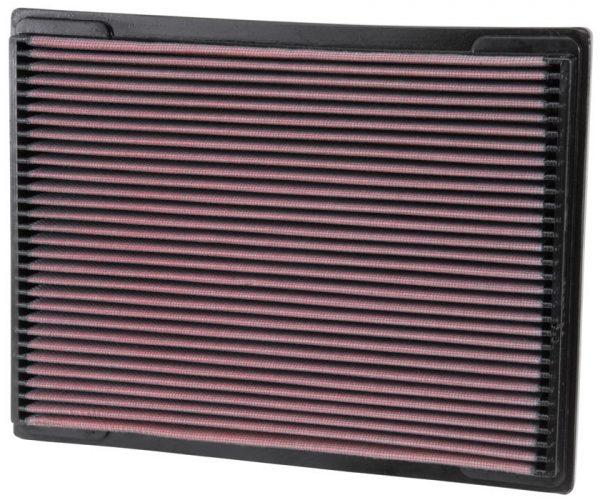 فیلتر هوای جایگزین مخصوص اتومبیل MERCEDES BENZ