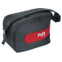 کیف ابزار و دستگاه پولیش فلکس – Flex