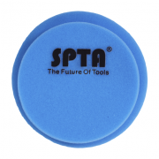 پد دستی اسپیتیای SPTA